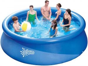 Надувной бассейн P10-1236 Summer Escapes 366х91 см