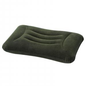 68670 Надувная подушка поясничная Lumbar Cushion, 58х36х13см