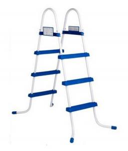 Лестница для бассейна Intex 107 см 28065
