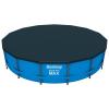 Каркасный бассейн Bestway 56488 457х107 Steel Pro MAX