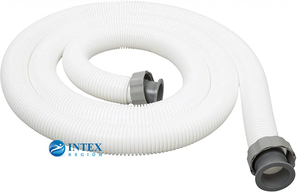 Шланг для фильтра насоса 3.0 м Intex 10494