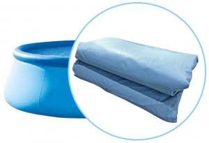 Чаша для надувного бассейна Intex Easy Set 244 X 76 см