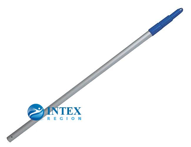 Телескопическая трубка Intex 29054