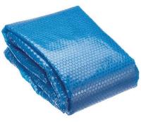 Термопокрывало SOLAR Pool Cover Intex 29021 для круглых бассейнов 305 см
