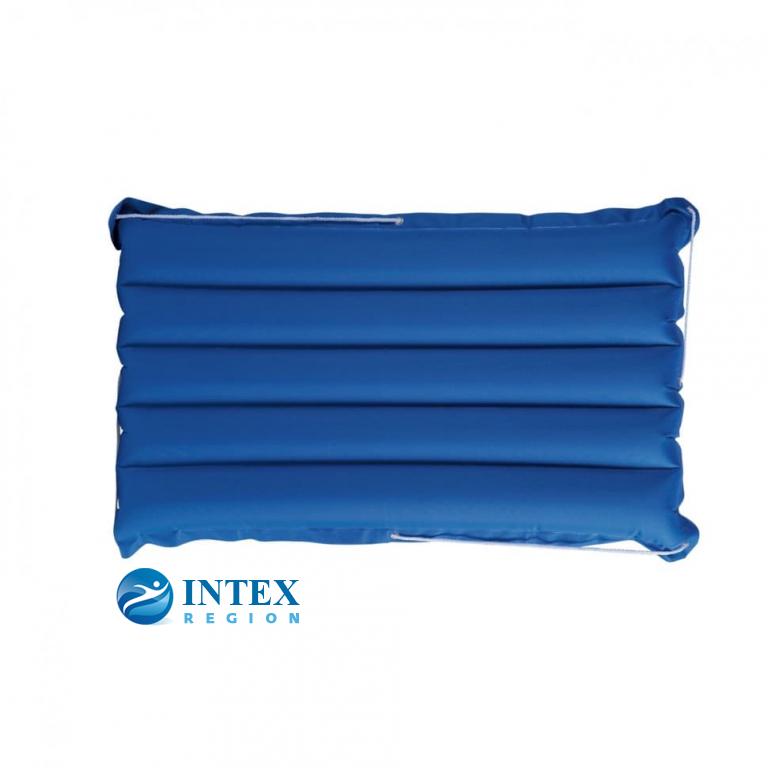 Надувной матрас серфера Intex арт.59194 114х74см