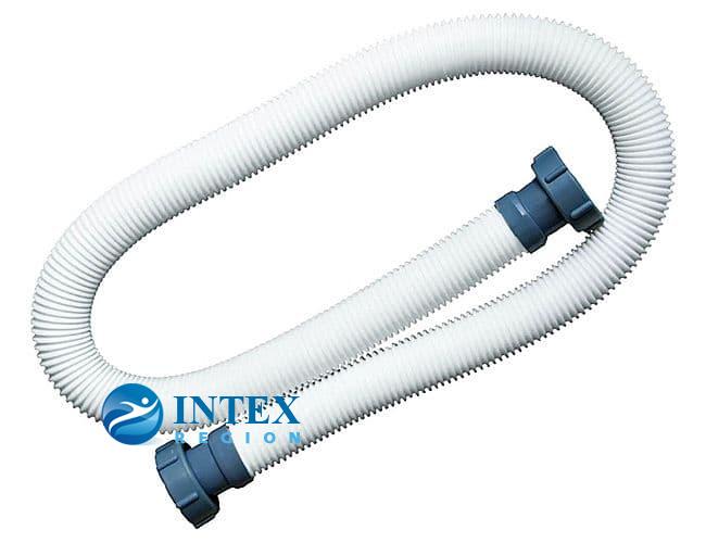 Шланг для фильтра насоса 1.5 м Intex 29060